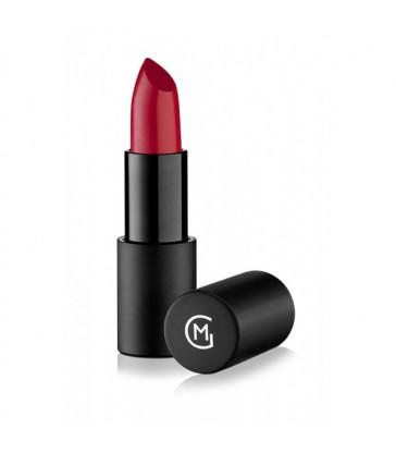 Maria Galland le rouge 500 N129 Infiniti Rouge Pu