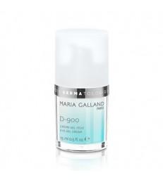 MARIA GALLAND Crème Gel Yeux D-900