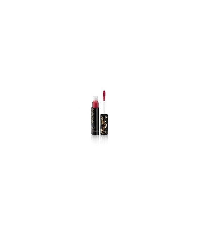 Rouge à Lèvres Rouge Velours 501 N°38