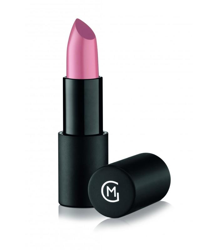 rouge à lèvres maria galland N°500 rose macarron