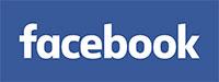 FacebookInstitut Beaute relax